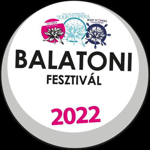 Balatoni Fesztivál 2022