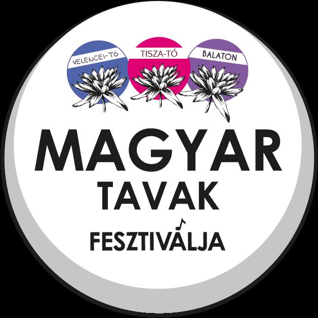 Magyar Tavak Fesztválja