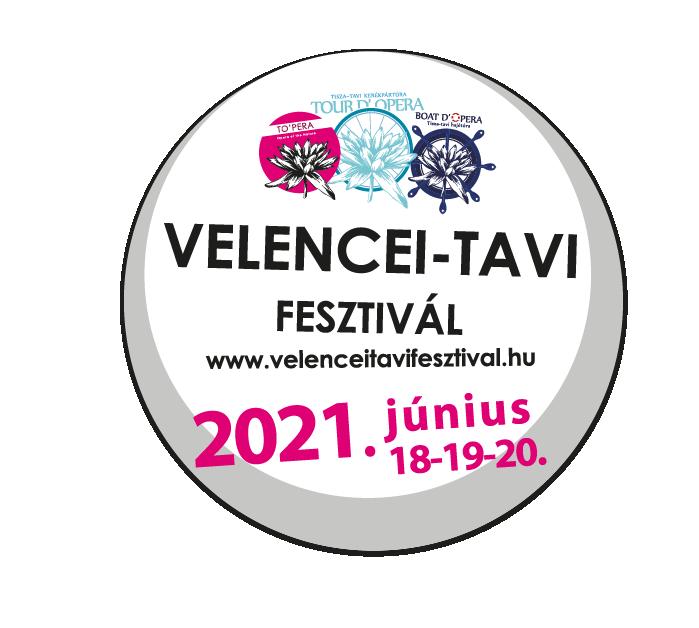 Velencei-tavi Fesztivál 2021