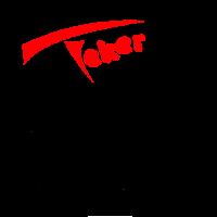 teker_logó